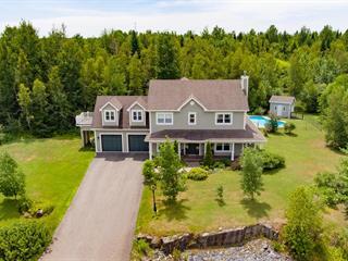 Maison à vendre à Sherbrooke (Brompton/Rock Forest/Saint-Élie/Deauville), Estrie, 925, Rue  Leonardo-Da Vinci, 14333910 - Centris.ca