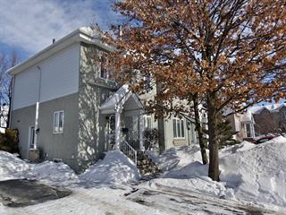 House for sale in Longueuil (Saint-Hubert), Montérégie, 5928, Rue des Mûriers, 27100374 - Centris.ca