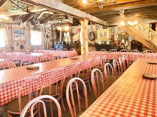 Bâtisse commerciale à vendre à Saint-Georges, Chaudière-Appalaches, 2535, 10e Rue, 11262938 - Centris.ca
