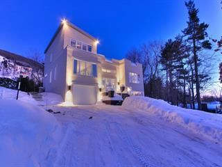 Maison à vendre à Mont-Saint-Hilaire, Montérégie, 96, Chemin  Ozias-Leduc, 27093322 - Centris.ca