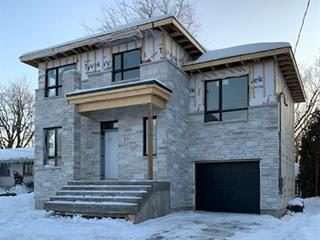 Maison à vendre à Saint-Eustache, Laurentides, 20, 42e Avenue, 10166803 - Centris.ca