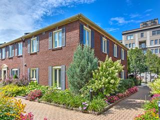 House for rent in Montréal (Ville-Marie), Montréal (Island), 1410, Avenue du Docteur-Penfield, 15701150 - Centris.ca