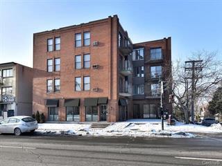 Condo à vendre à Montréal (Ahuntsic-Cartierville), Montréal (Île), 10700, Rue  Sackville, app. 202, 10364567 - Centris.ca