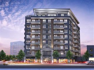 Condo / Apartment for rent in Montréal (Saint-Léonard), Montréal (Island), 5715, Rue  Jean-Talon Est, apt. 202, 10168713 - Centris.ca