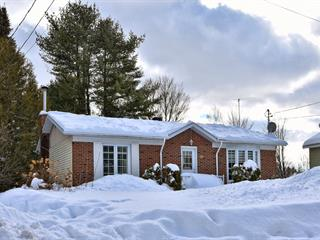 House for sale in Rawdon, Lanaudière, 3308, 11e Avenue, 24695244 - Centris.ca