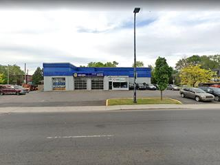 Commercial building for sale in Longueuil (Le Vieux-Longueuil), Montérégie, 1969, Chemin de Chambly, 22363954 - Centris.ca