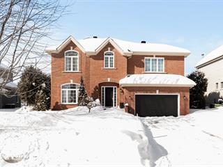 Maison à vendre à Montréal (L'Île-Bizard/Sainte-Geneviève), Montréal (Île), 150, Rue  Sauvé, 26105652 - Centris.ca