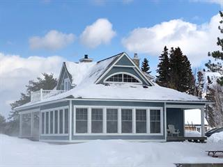House for sale in Saint-Michel-des-Saints, Lanaudière, 7500, Chemin de Saint-Ignace Nord, 22714247 - Centris.ca