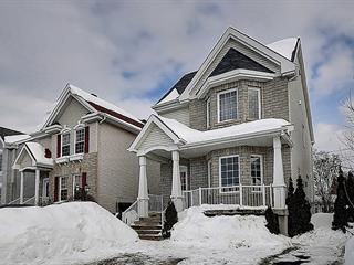 House for sale in Saint-Eustache, Laurentides, 943, boulevard  René-Lévesque, 9102812 - Centris.ca