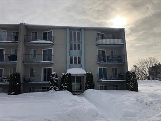 Income properties for sale in Repentigny (Le Gardeur), Lanaudière, 268, Rue  Bonet, 9892043 - Centris.ca