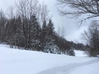 Lot for sale in Sainte-Brigitte-de-Laval, Capitale-Nationale, Rue du Ruisseau, 18391396 - Centris.ca