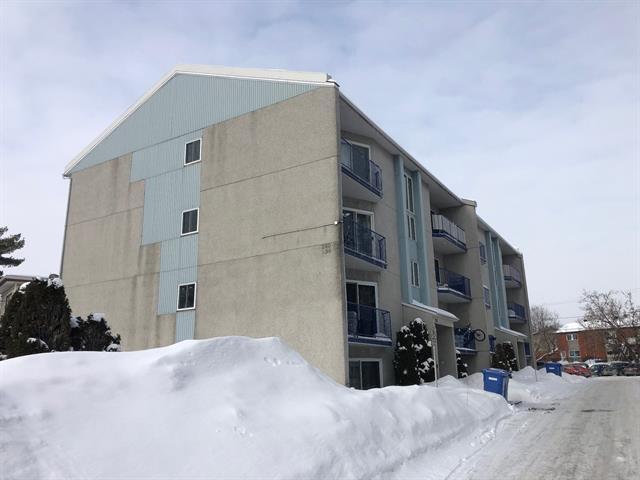 Income properties for sale in Sainte-Thérèse, Laurentides, 258 - 266, Rue  Blainville Est, 26423427 - Centris.ca