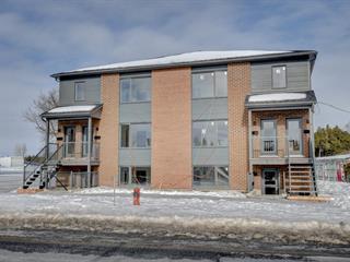 Immeuble à revenus à vendre à Saint-Dominique, Montérégie, 485, 7e Rang, 15329141 - Centris.ca