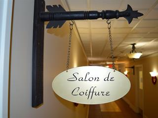 Business for sale in Gatineau (Gatineau), Outaouais, 495, boulevard de la Gappe, suite 3, 21950950 - Centris.ca