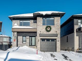 Maison à vendre à La Prairie, Montérégie, 140, Rue du Croissant-Perlé, 19547938 - Centris.ca