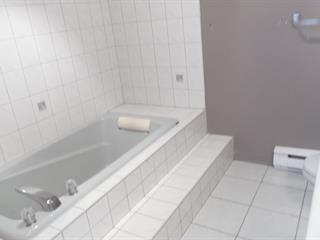 Maison à louer à Laval (Chomedey), Laval, 220, Rue de l'Aubade, 10168784 - Centris.ca