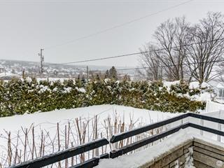 House for sale in Saint-Georges, Chaudière-Appalaches, 13230, boulevard  Lacroix, 26947543 - Centris.ca