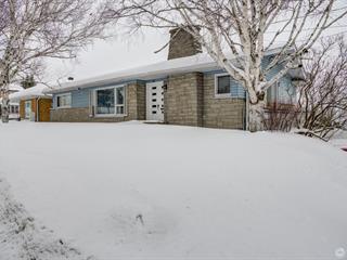 Maison à vendre à Saint-Georges, Chaudière-Appalaches, 13230, boulevard  Lacroix, 26947543 - Centris.ca