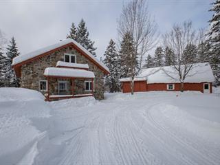House for sale in Saint-Malachie, Chaudière-Appalaches, 1180H, Route  Henderson, 12479025 - Centris.ca