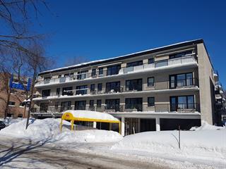 Condo à vendre à Québec (La Cité-Limoilou), Capitale-Nationale, 1105, Avenue  Belvédère, app. 231, 24667104 - Centris.ca