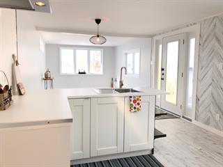Maison mobile à vendre à Longueuil (Saint-Hubert), Montérégie, 5300, Rue  Bachand, app. 5, 10233524 - Centris.ca