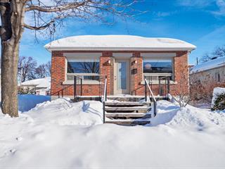 House for sale in Montréal (Villeray/Saint-Michel/Parc-Extension), Montréal (Island), 7515, Rue  Sagard, 17722184 - Centris.ca