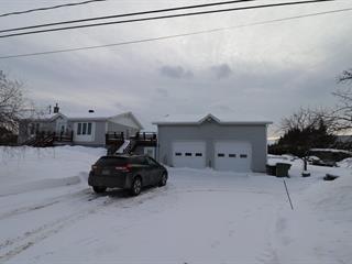 Maison à vendre à Plessisville - Paroisse, Centre-du-Québec, 1079, Avenue  Forand, 9212307 - Centris.ca