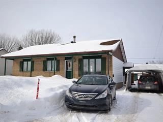 Maison à vendre à Victoriaville, Centre-du-Québec, 798, Rue des Pinsons, 28114454 - Centris.ca