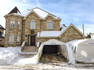 House for sale in Laval (Chomedey), Laval, 3180, Rue  Stendhal, 17410610 - Centris.ca