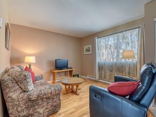 House for sale in Saint-Eustache, Laurentides, 116, Rue  Pierre-Laporte, 23396885 - Centris.ca