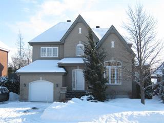 Maison à vendre à Montréal (L'Île-Bizard/Sainte-Geneviève), Montréal (Île), 316, Rue  Léo-Grenier, 15968411 - Centris.ca