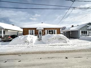 House for sale in Shawinigan, Mauricie, 885, 117e Rue, 24095428 - Centris.ca