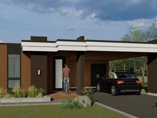 Maison à vendre à Scott, Chaudière-Appalaches, 56, Rue du Boisé-du-Vigneron, 10567102 - Centris.ca