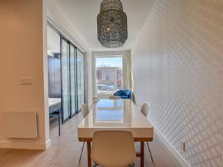 Condo / Appartement à louer à Montréal (Rosemont/La Petite-Patrie), Montréal (Île), 6621, Avenue  Papineau, app. A, 13051254 - Centris.ca