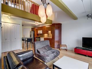 Condo / Appartement à louer à Montréal (Rosemont/La Petite-Patrie), Montréal (Île), 1010, boulevard  Rosemont, app. P01, 16154562 - Centris.ca