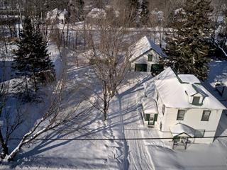 Duplex à vendre à Sherbrooke (Lennoxville), Estrie, 10 - 10A, Rue  Winder, 27588541 - Centris.ca