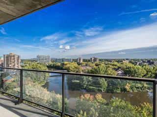 Condo / Appartement à louer à Laval (Chomedey), Laval, 4500, Chemin des Cageux, app. PH1503, 23212233 - Centris.ca