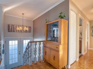 House for sale in Saint-Eustache, Laurentides, 128, 18e Avenue, 11375289 - Centris.ca