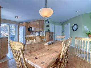 Maison à vendre à Saint-Lin/Laurentides, Lanaudière, 765, Rue  Riopelle, 13419405 - Centris.ca
