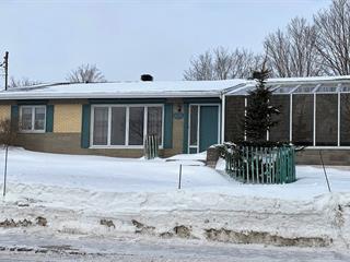 House for sale in Saint-François-de-la-Rivière-du-Sud, Chaudière-Appalaches, 292, Chemin  Saint-François Ouest, 15640192 - Centris.ca