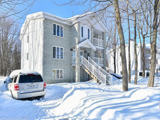 Triplex à vendre à Saint-Lin/Laurentides, Lanaudière, 336 - 340, Rue  Marcel, 10389928 - Centris.ca