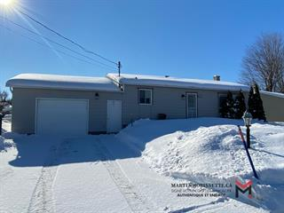Maison à vendre à Acton Vale, Montérégie, 1405, 3e Avenue, 9973016 - Centris.ca