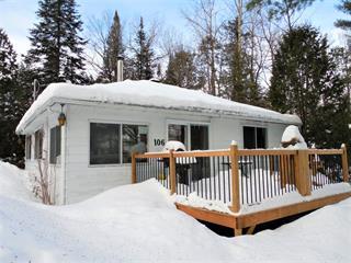 Maison à vendre à Saint-Hippolyte, Laurentides, 106, 117e Avenue, 19560739 - Centris.ca