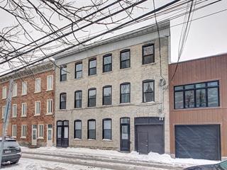Quintuplex à vendre à Québec (La Cité-Limoilou), Capitale-Nationale, 220 - 226, Rue de la Salle, 14296612 - Centris.ca