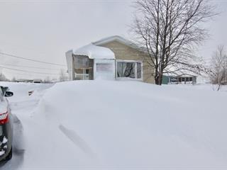 Mobile home for sale in Chapais, Nord-du-Québec, 233, 10e Avenue Ouest, 15091223 - Centris.ca