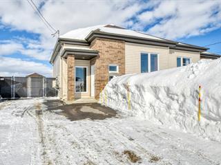Maison à vendre à Saint-Thomas, Lanaudière, 34, Rue  Jean-Paul Corriveau, 25384188 - Centris.ca