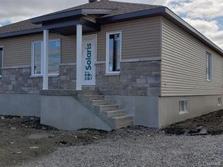 House for sale in Thurso, Outaouais, 242, Rue  Guy-Lafleur, 25165749 - Centris.ca