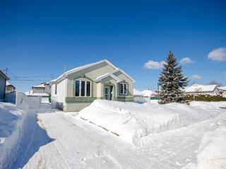 House for sale in Châteauguay, Montérégie, 260, boulevard  De Gaulle, 28391870 - Centris.ca