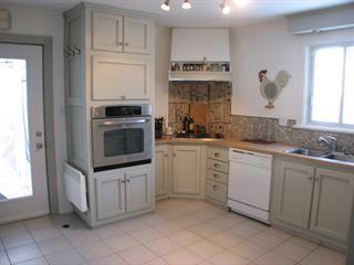 Maison à vendre à Lachute, Laurentides, 445, Rue  Thomas, 13084262 - Centris.ca