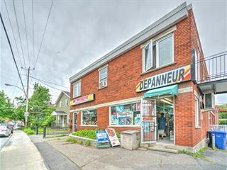 Business for sale in Longueuil (Le Vieux-Longueuil), Montérégie, 803, boulevard  Sainte-Foy, 19268247 - Centris.ca